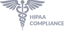 hippa-compliance | Colocrossing company