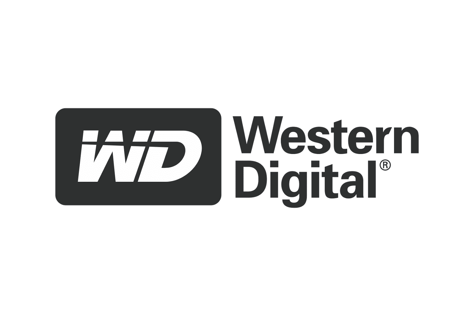 wd | Colocrossing company