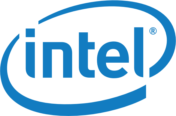 intel_logo | Colocrossing company