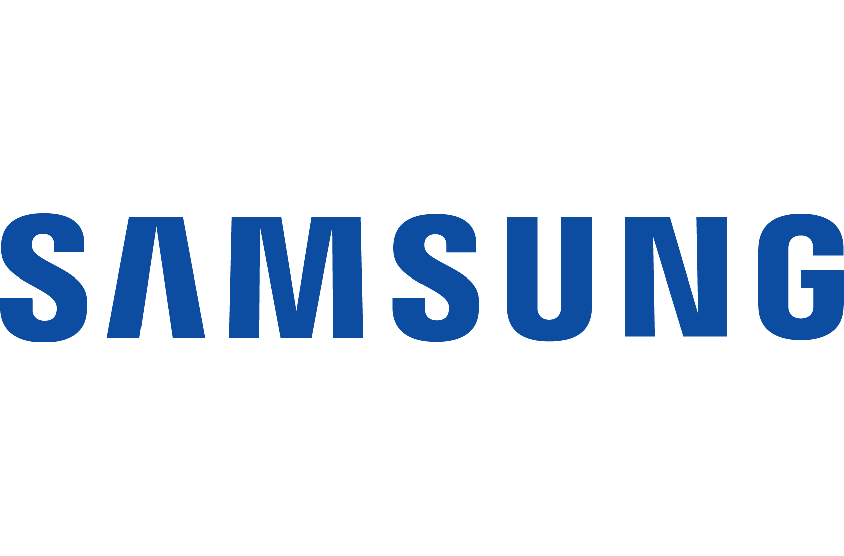 samsung | Deluxe company
